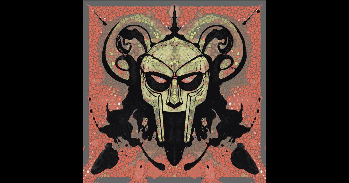 Mf Doom Sofa King Where To Start With The Prolific  : 1200x630bf from honansantiques.com size 1200 x 630 jpeg 170kB