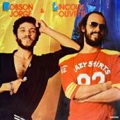 Robson Jorge & Lincoln Olivetti - Aleluia