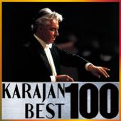 カラヤン・べスト100