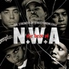 The Best of N.W.A - The Strength of Street Knowledge, N.W.A.