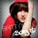 Set the World On Fire - Britt Nicole