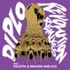 Revolution (feat. Faustix & Imanos and Kai) [Remixes] - EP, Diplo