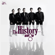 UNGU The History - Ungu