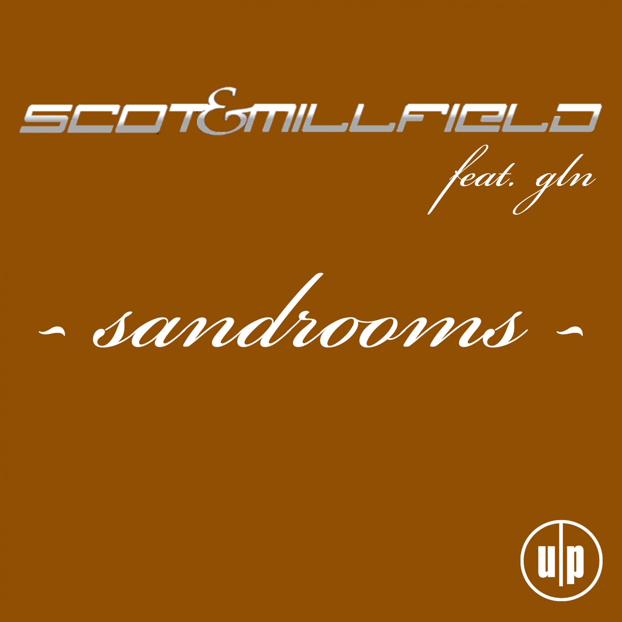 Sandrooms (feat. GLN)