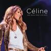 Tout l or des hommes Live at Bercy 2013 - Céline Dion mp3