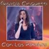 Gigliola Cinquetti (Los Panchos), Gigliola Cinquetti & Los Panchos