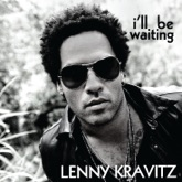 I'll Be Waiting - EP