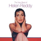 Helen Reddy - Emotion