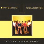 Forever Blue - Little River Band