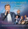 Stand Beside Me, Daniel O'Donnell