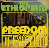 The Ethiopians - Everything Crash