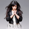 Indila - Mini World artwork