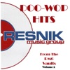 Doo-Wop Hits From the RMG Vaults (Volume 2)