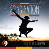 Desert Pea Media - Tagai Buway – 'Culture Remainz'