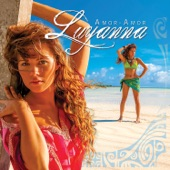 Amor Amor (Radio Edit French & Spanish) - Single
