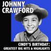 Cindy's Birthday: Greatest Big Hits & Highlights