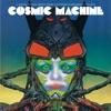 Cosmic Machine, 2013