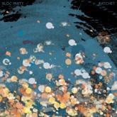 Ratchet - Single