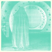 Hookworms - Form and Function