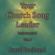 Be Not Afraid (Instrumental) - Carol Bachand