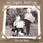 Hallingdal Kraftlag - Vi Bøyer Oss I Hatten