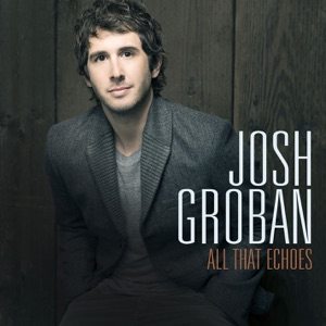 All That Echoes (Deluxe Version)