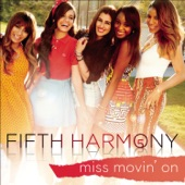 Miss Movin' On - Single