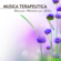 Spa (Massaggio Melodico) - Relax Rilassamento Wellness Club