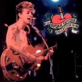 Stray Cats - Rock This Town (Single Edit) (1999 Digital Remaster)
