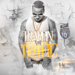 Trappin In Traffic Mp3 Download