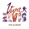 Viva Elvis: The Album, Elvis Presley