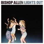 Bishop Allen - Start Again