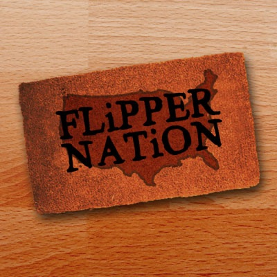 Flipper Nation