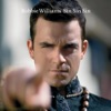 Sin Sin Sin (Metatron Remix) - Single, Robbie Williams