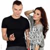 Liber - Teraz Ty (feat. Natalia Szroeder) artwork