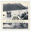 The Ones You Meet Along the Way: A Collection of Stories from the Road - Nick Santino & The Northern Wind