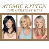 Atomic Kitten - See Ya (Radio Mix)