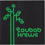 Toubab Krewe - Devil Woman