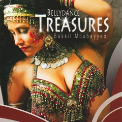 Bellydance Treasures