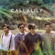 Flower Power - Callalily