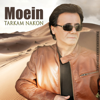 Moein - Tarkam Nakon artwork