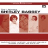 The Ultimate Shirley Bassey, Shirley Bassey