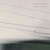 November - Max Richter & Alexander Balanescu