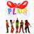 Download lagu Slank - Ku Tak Bisa.mp3