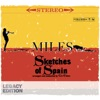 Sketches of Spain 50th Anniversary Legacy Edition