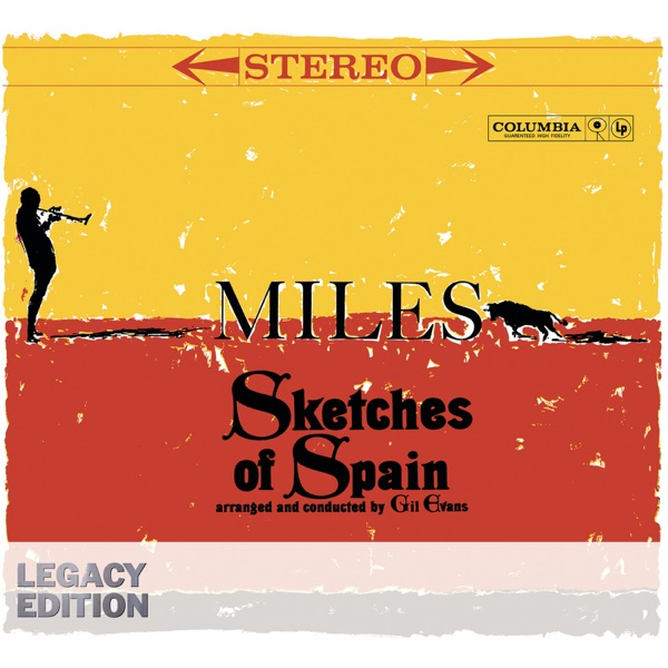 Miles Davis - Teo