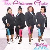 The Alabama Gurlz - Heaven Belongs to You
