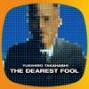 The Dearest Fool ジャケット写真