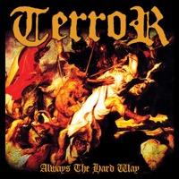 Terror: Always the Hard Way (iTunes)