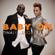 Baby Oh - Tina Ly